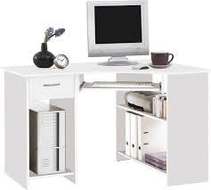 Schreibtisch Computer Schreibtisch