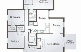 house plans rambler smalltowndjs com lovely x floor plans house complex risa and otani week end modern l
