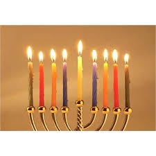 hanukkah candles for sale hanukkah candles cle prayer for sale how many today