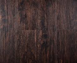 Country Floor Dallas Vinyl Plank Flooring