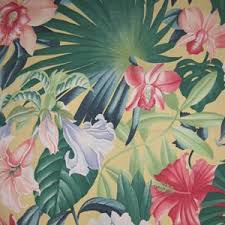 Upholstery Minneapolis Mn Upholstery Fabric Minneapolis Mn
