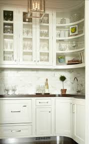 kitchen cabinet the great idea of corner kitchen pantry cabinet