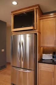 tv in kitchen ideas captivating kitchen tv ideas charming home decorating ideas home