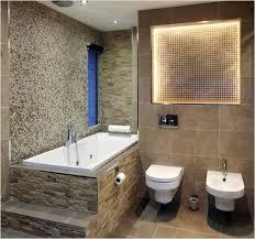 Bathroom Tiles Design Ideas 41 Bathroom Wall Floor Tiles Design Ideas India