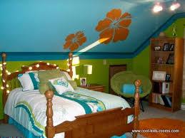 roxy bedding roxy room roxy surfboards roxy stickers bedroom