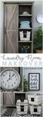 84 best laundry u0026 mud rooms images on pinterest laundry laundry
