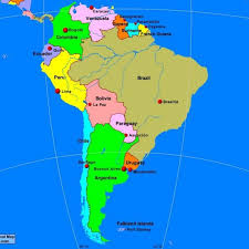america and south america physical map quiz maps of america quiz map of usa