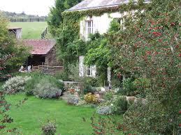 french country garden decor garden design