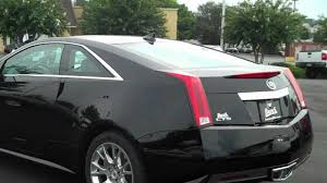 2013 cadillac cts review 2013 cadillac cts coupe for sale rock hill sc burns cadillac