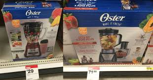 black friday target nutrininja target big savings on blenders u0026 juicers oster ninja hamilton