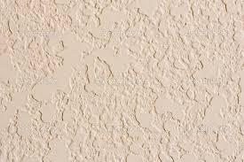 diy knockdown ceiling texture ideas http www robinbad com 1281