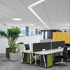 Used Office Furniture Victoria Australia Home Page