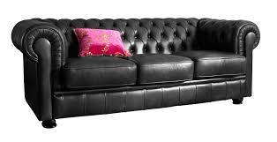 3 sitzer sofa max winzer chesterfield 3 sitzer sofa kent im retrolook mit