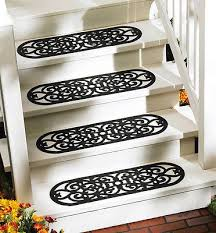 Stairs Rugs Best 25 Victorian Stair Tread Rugs Ideas Only On Pinterest