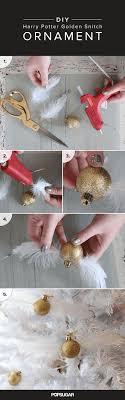 best 25 tree ornaments ideas on diy