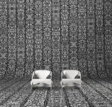 36 best wallpaper collection u0027archives u0027 by studio job images on