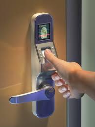 singapore door lock u0026 different types of door locks awesome