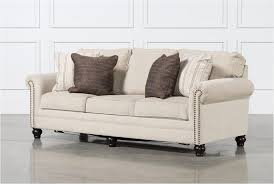 Quality Sleeper Sofas Living Spaces Sofa Sleeper Tourdecarroll High Quality Couches