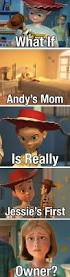 Disney Magic Floor Plan by Top 25 Best Pixar Theory Ideas On Pinterest Disney Connections