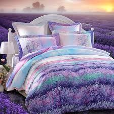 Beautiful Duvet Covers Beautiful Bedding Sets Amazon Com