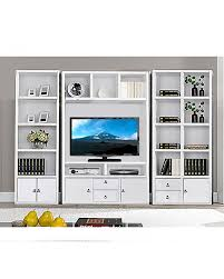 Already Assembled Bedroom Furniture by Tv Stands Extraordinary Pre Assembled Tv Stands 2017 Design Pre