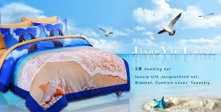 Customized Duvet Covers 3d Bedding 3d Duvet Cover Set 3d Doona Cover Set 3d Galaxy