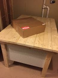 designs for 1000mm bench inventables community forum