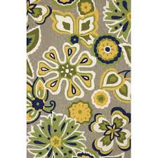 Yellow And Blue Outdoor Rug Yellow Gold Outdoor Rugs You Ll Wayfair
