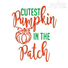 31 best thanksgiving embroidery designs images on