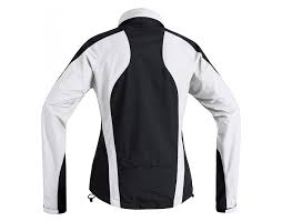 gore waterproof cycling jacket gore bike wear gore gore tex paclite ladies jacket alp x