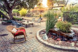 Landscaping Ideas For The Backyard by Landscaping Ideas For The Yard Of Your Dreams Handy Blog