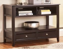 Small Sofa Table by Look For Elegance Small Accent Table Med Art Home Design Posters