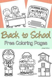 Halloween Themed Coloring Pages by Best 10 Free Coloring Ideas On Pinterest Free Coloring Pages
