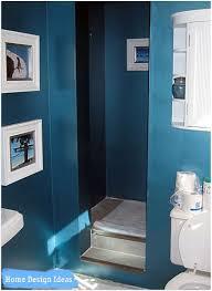 Blue Bathroom Design Ideas by Master Bathrooms Hgtv Bathroom Decor