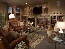 Western Style Living Room Facemasrecom - Western style interior design ideas