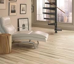 top vinyl plank flooring best vinyl flooring