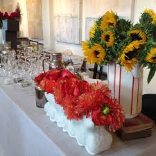 Flowers Bread Store - bonny neiman specializes in antiques and art for today u0027s stylishhome