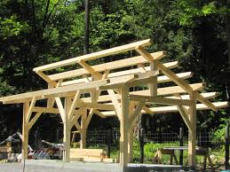 a frame cabin plans so replica houses timber frame shed roof