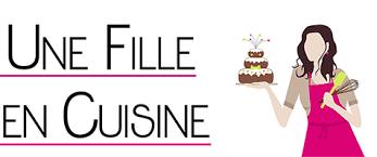en cuisine une fille en cuisine traiteur wedding cake cours de cuisine