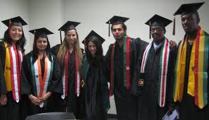 graduation stoles can i wear 3 stoles at graduation lipstick alley