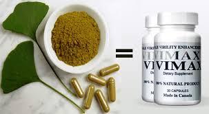 vimax pills izon asli canada obat pembesar penis alami