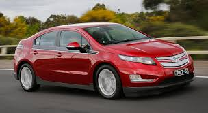 nissan leaf australia review chevy volt and nissan leaf sales expected to increase in 2013