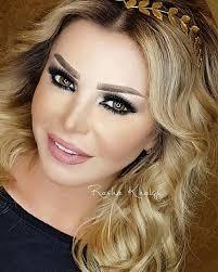 pro makeup artist rasha khalaf pro makeup artist 2 965 photos makeup artist