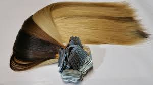 how much do hair extensions cost how much do hair extensions cost