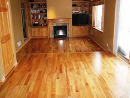 st paul hardwood floors refinishing hardwood flooring