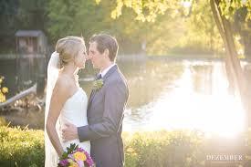 wedding photographers in utah utah wedding photographer