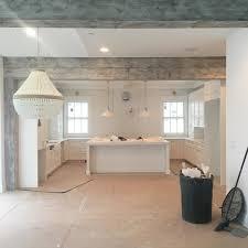 interior design studio barrington illinois creating classic