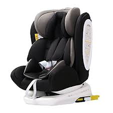 groupe 0 1 2 3 siege auto ibaby isofix travel siège auto groupe 0 1 2 3 0 36 kg