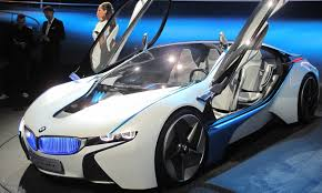bmw i8 wallpaper bmw i8 hd wallpapers hd wallpapers high definition free