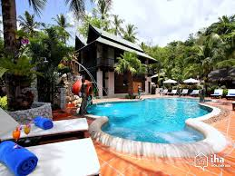 kata beach rentals for your vacations with iha direct